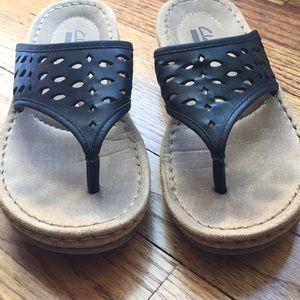 Clarks Collection Trista Zest Sandal
